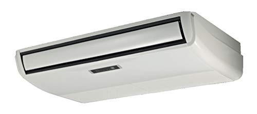 Midea Klimaanlage Flextruhengerät MUE-24FNXD0 mit 6,9kW 24000 BTU (Klimaanlage Decke)