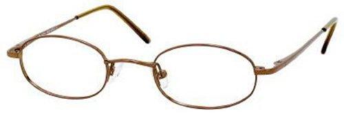 safilo-team-montura-de-gafas-4119-02f2-bronce-44mm