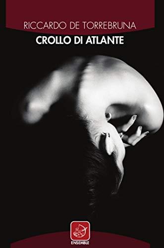 Crollo di Atlante (Échos) (Italian Edition)