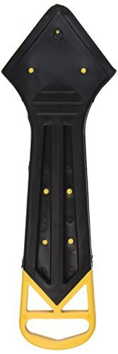 homax-5850-10-06-perfect-bead-caulk-finisher-by-homax