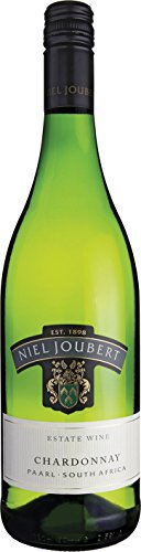 Niel-Joubert-Chardonnay-trocken-6-x-075-l