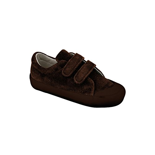 Sneakers - 223-suvj - Kind Full Dk Chocolate
