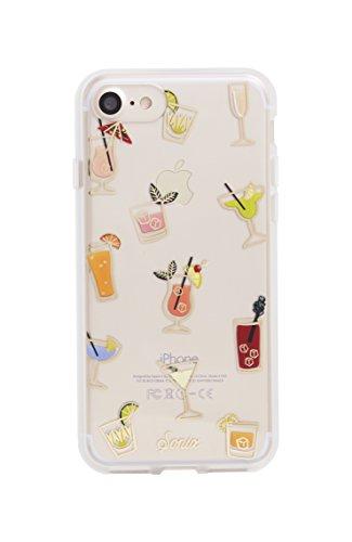 Sonix Handy Schutzhülle für 11,9cm iPhone 7 -