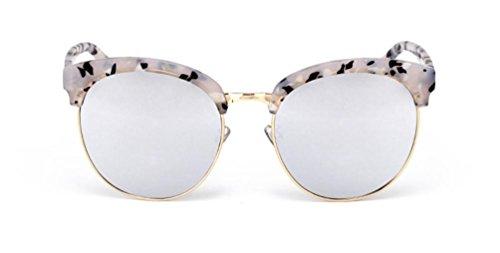 dd-occhiali-da-sole-della-pellicola-di-colore-della-signora-bb