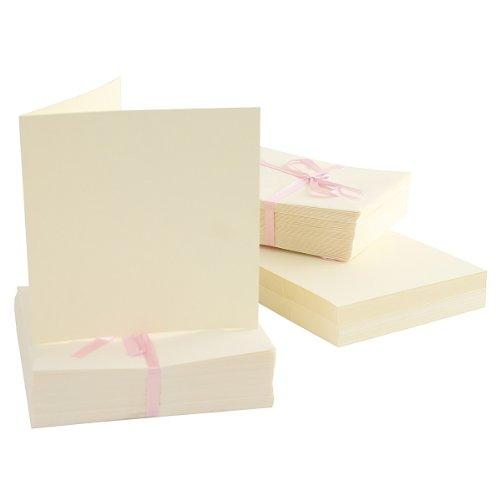 anitas-square-card-and-envelope-pack-of-100-cream