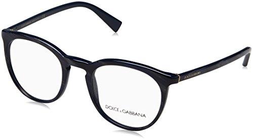 Dolce & Gabbana Brille (DG3269 3092 51)