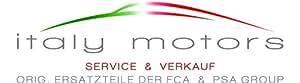 Magneti Marelli 213170623605 Unité d'injection, injection centrale