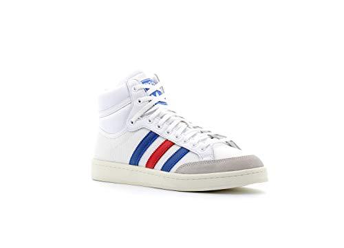 Adidas ORIGINALS Baskets Mode Americana Hi 38