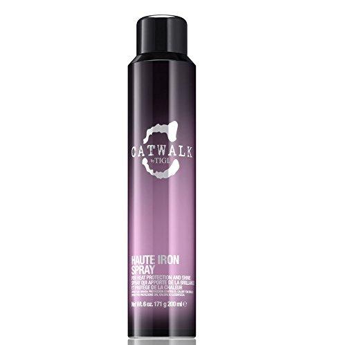 tigi-catwalk-haute-iron-spray-1er-pack-1-x-200-ml