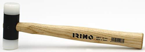 IRIMO BH529171, 20x300x95