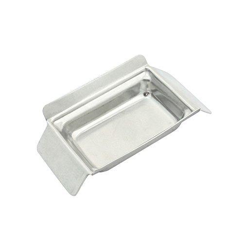 lhistologie-sceller-et-cassettes-de-traitement-moule-base-en-acier-inoxydable
