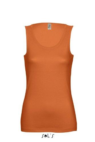 JANE Orange
