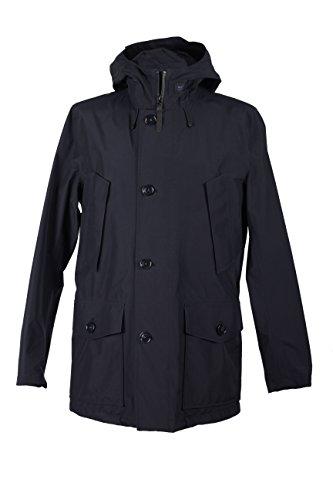 woolrich-homme-wocps2535gt023333-bleu-polyester-manteau
