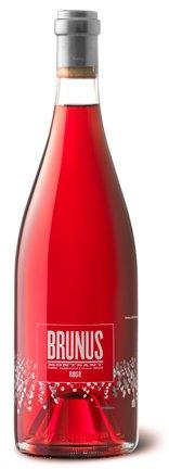 Brunus Rosé 2015 (d.O. Montsant)