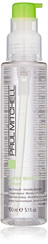 Paul Mitchell Smoothing Sérum Super Skinny pour...