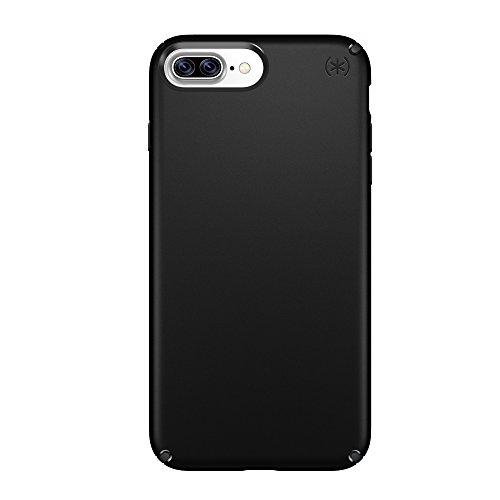 speck-presidio-55-protectora-negro-fundas-para-telefonos-moviles