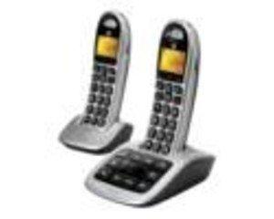 Motorola Displaybleuchtung auf