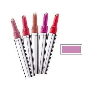 Maybelline Watershine Elixir Lipstick - 514 Cosmic Pink