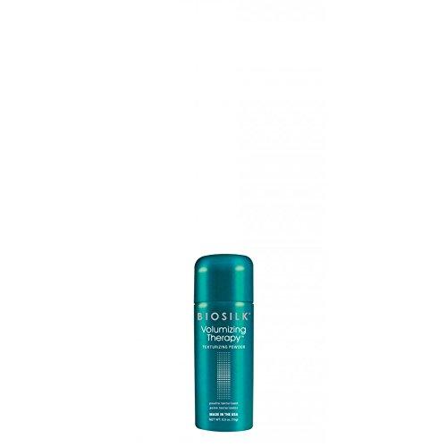 farouk-biosilk-volumizing-polvo-texturizador-15-ml