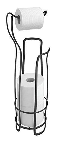 mdesign-support-de-papier-toilette-sur-pied-porte-rouleaux-autoportant-drouleur-de-papier-wc-avec-br