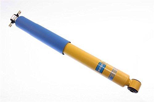 bilstein-24-186179-rear-shock-for-chevy-colorado-by-bilstein