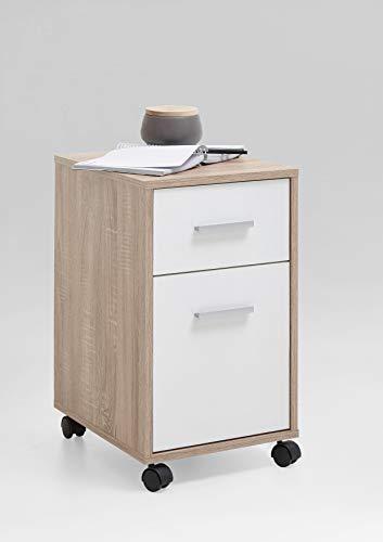 Rollcontainer Beton Für Ihr Büro Büromöbel Von A Bis Z