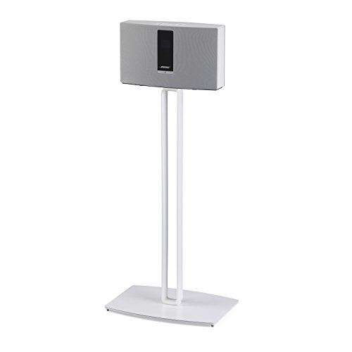 soundxtra-floor-stand-for-bose-soundtouch-20-white