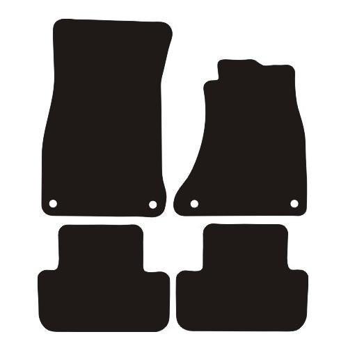 audi-a4-avant-2008-2015-tailor-fit-car-mats-exclusive-black-with-black-trim