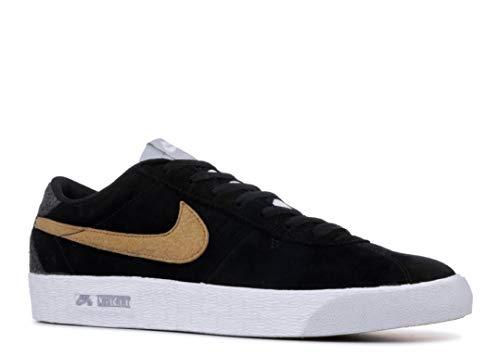 Nike Bruin Sb premium Se Qs Skate Shoe