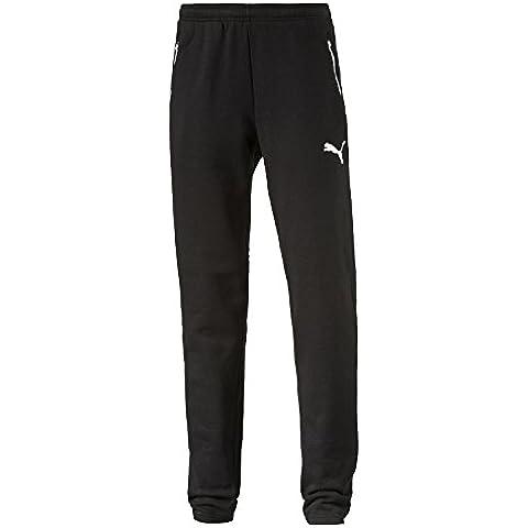 Puma Track Pant Comfort Training