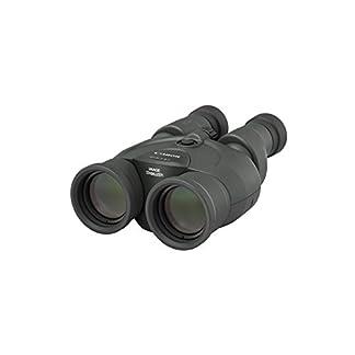 Canon 12x 36IS II Binoculars 12x, Black