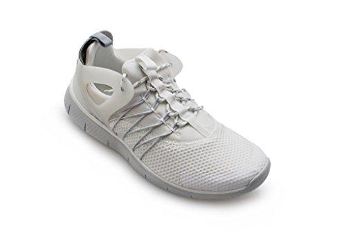 Senhoras Branco Nike Wmns Viritous Sneakers Livres Bawt1qapx
