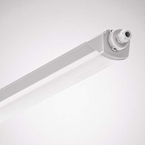 Lm Pièces Humides Led Trilux Cm 7115740 4000 Lampe W 3600 K 33 À 150 Pour 0wm8nNv