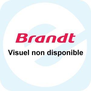 BRANDT–Kit Recycling ak502ae1(AK 502AE 1)