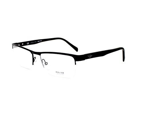 Preisvergleich Produktbild Police Brillen VPL131 CRANE 2 CRANE 2 0531