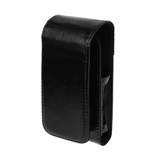 Bogji - Tragbare Mini-Tasche für IQOS Für IQOS 2.4 Plus Universal Case Cover Schutztasche -