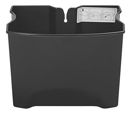 rubbermaid-slim-jim-1900697-30-litre-front-step-step-on-stainless-steel-wastebasket-rigid-liner
