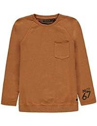 Marc O'Polo Junior Sweatshirt Jungen Kinder, Kinder