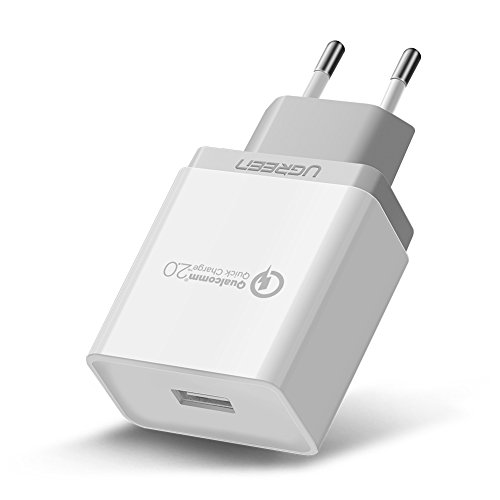ugreen-quick-charge-20-certificato-qualcomm-qc-20-18w-caricatore-rapido-cellulare-caricabatterie-rap