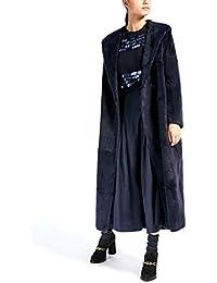 Suchergebnis auf Amazon.de für  max mara mantel - Damen  Bekleidung 43a973442c