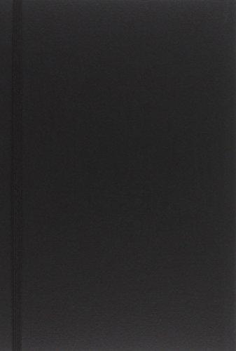 Fabriano 19821856 Block-Notes