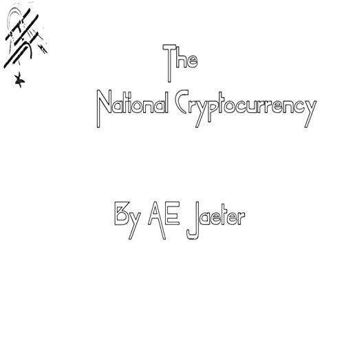 The National Cryptocurrency