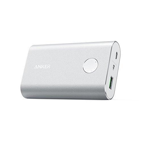 anker-batteria-esterna-powercore-10050-con-quick-charge-30-caricatore-portatile-premium-da-10050-mah