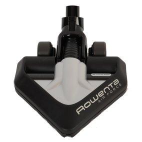 rowenta-electro-brosse-noire-24v
