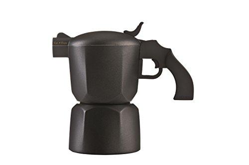 Caffettiera Viceversa