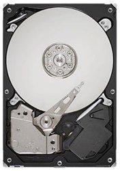7200 U / Min Sata-festplatte, (Seagate Barracuda 7200.12 500 GB 8,9 cm (3,5 Zoll) interne Festplatte HDD S-ATA 300 Mbit/s 7200rpm 16MB Cache)