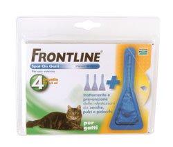 frontline-spoton-per-gatti-4-pipette-10036