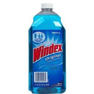 windex-original-glass-cleaner-blue-2-lt-pack-of-6