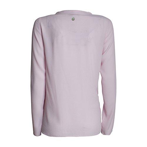 Damen Blusenshirt EDINA - von Lieblingsstück Rose