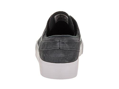 Nike - 854321-661, Scarpe sportive Bambino Anthracite / Black